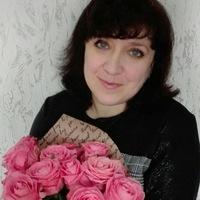 Ирина азер актриса сейчас фото сердце
