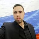 Фотоальбом человека Антона Вербенкина