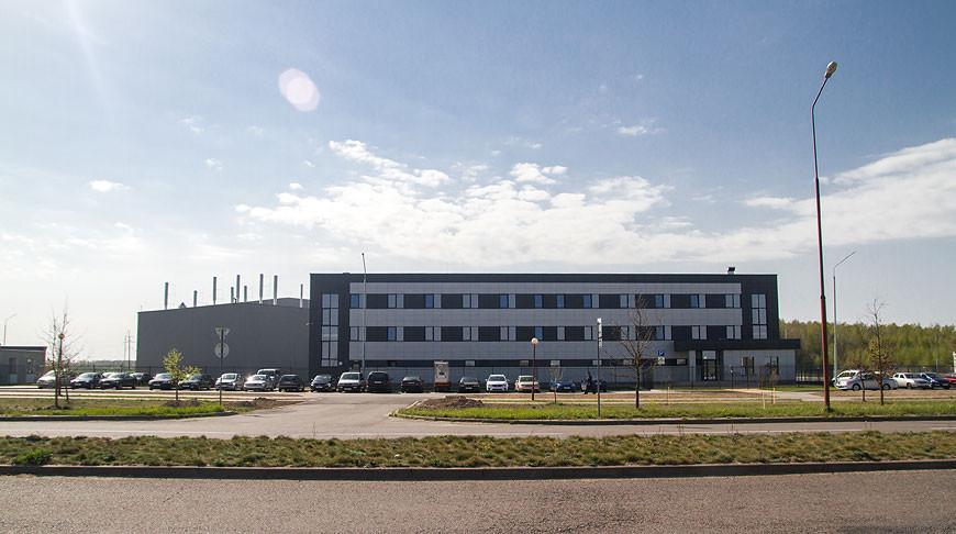 «Экодом» отказался проводить экспертизу проектной документации аккумуляторного завода