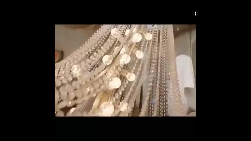 Димаштың Аққуым әнінің клипі Hit Qazaqstan бағдарламасында 1 орында Құттықтаймыз💐 Сілтеме hit