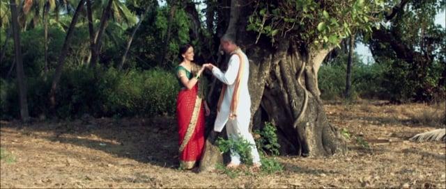 Cherish the moments Goa wedding Katherine Pavel