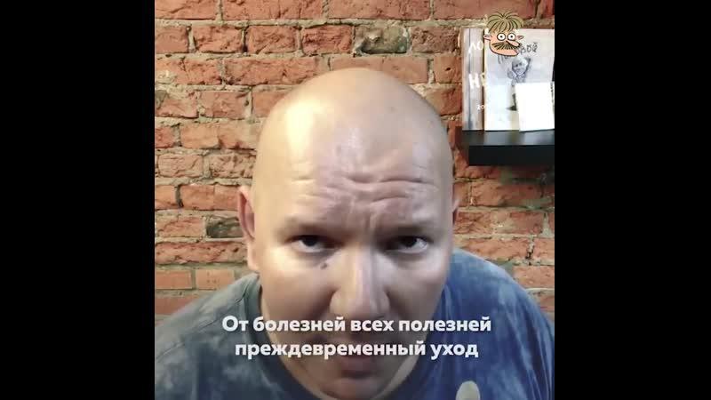 Video 2019-09-18 at 18.10.23