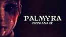 ЖЕСТЬ НА СТРИМЕ ИНДИ ХОРРОР СТРИМ 🍓ПАРАНОРМАЛЬНОЕ ПЭТЭ ► Palmyra Orphanage🆘УЖАС⚠️СКРИМЕРЫ