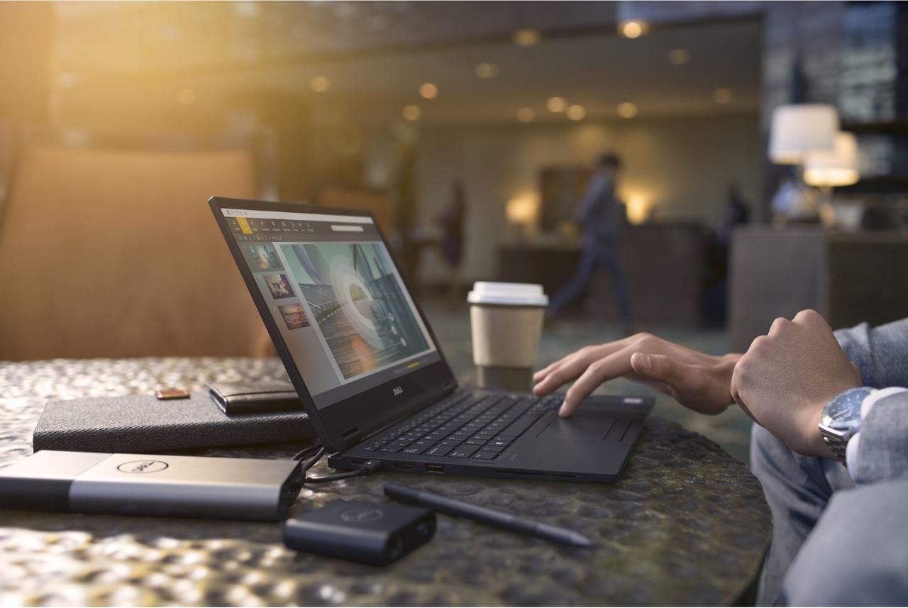 картинки телефоны с ноутбуками договариваемся аренде поверхности