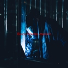 Обложка Black Beatles (explicit) (Complete version originally performed by Rae Sremmurd feat. Gucci Mane) - Разные исполнители