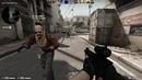 НЕ ЧЕЛОВЕК, А ФИАСКО--► Counter-Strike: Global Offensive