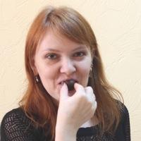 Анна Садыкова