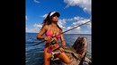 ПРИКОЛЫ НА РЫБАЛКЕ 2020 5 / ПЬЯНЫЕ НА РЫБАЛКЕ / Угарные приколы на рыбалке / РЫБАЛКА ДО СЛЕЗ 2020