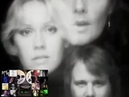 Number 8 ABBA The Winner Takes It All NON STOP x 16 HITS 17 коубов в 1