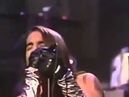 Red Hot Chili Peppers Under The Bridge Saturday Night Live 1992