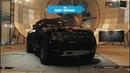 The Crew PS4 Ford F150 Raptor Прохождение 65