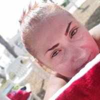 Viktoriya Letsko