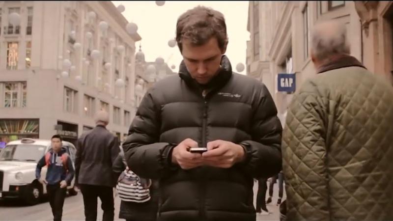 Защитись от мошенников: как превратить свой смартфон в укреплённую крепость?