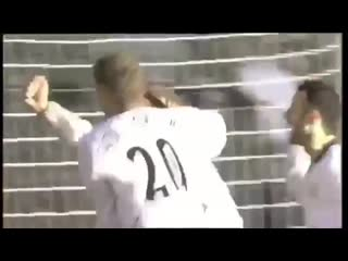 Diego forlan vs liverpool