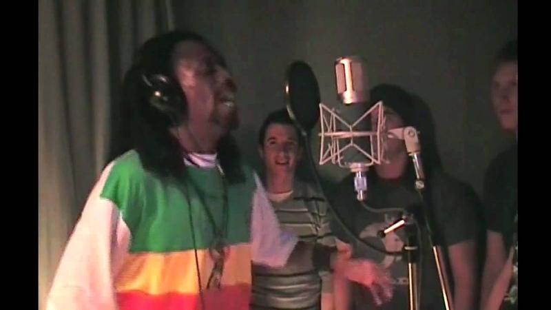DJ Yoda Skibadee Tika Toc In the Life 720