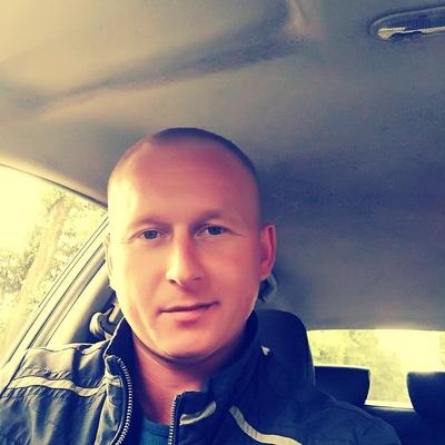 Сергей Мелешко, Минск