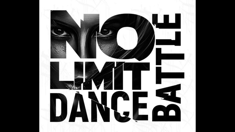 TWIST - Judge showcase 2 - NO LIMIT DANCE BATTLE | Danceproject.info