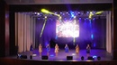 Торжественное закрытие XXIV Всеукраїньського фестивалю дитячої творчості Топ-Топ (Часть 13)