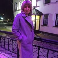 ВалентинаХашова