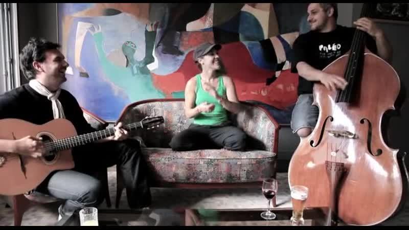 ZAZ-Sans.Tsu.Tsou.2011.XviD.DVDRip