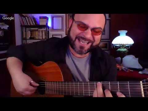 Live do Conde: Moro se complica sozinho
