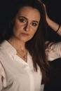 Личный фотоальбом Татьяны Сергиенко