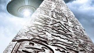 Кто 3500 лет назад сбросил на Землю ЯДEР HУЮ БОМ-БУ! Наследие исчезнувших ЦИВИЛИЗАЦИЙ!
