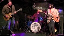 ''STRAIGHTEN IT OUT'' - DANIELLE NICOLE BAND @ Callahan's, May 2015