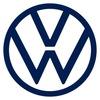 Volkswagen Гедон-Моторс