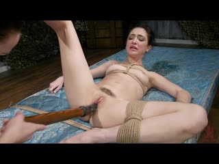 Chanel Preston,  Jane Wilde [Kink. Anal, Big Tits, Lesbian, Milf, Sex Toys]