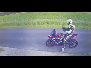 Мотоциклы-Мото+Экстрим+Стант+райдинг+Трюки+на+мотоциклах