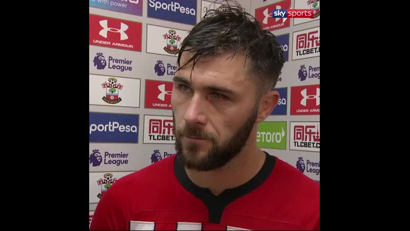 _VAR this, VAR that! It's a joke!_ 🤬 Throwback to that iconic Charlie Austin p ( 1080 X 1080 ).mp4
