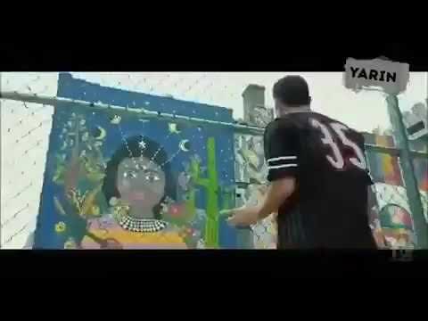 Mustafa Sandal - Masum Gibi 2. Teaser