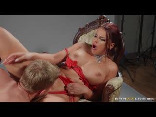 Strike A Pose - Jolee Love - Brazzers - October 15, 2019 New Milf Big Tits