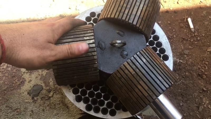 Матрица и Ролики Гранулятора Под Заказ Отправка В Дагестан! Матрица 250 мм Фильера 8 мм 14 мм Зенков