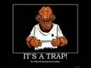 Dj zinc its a trap