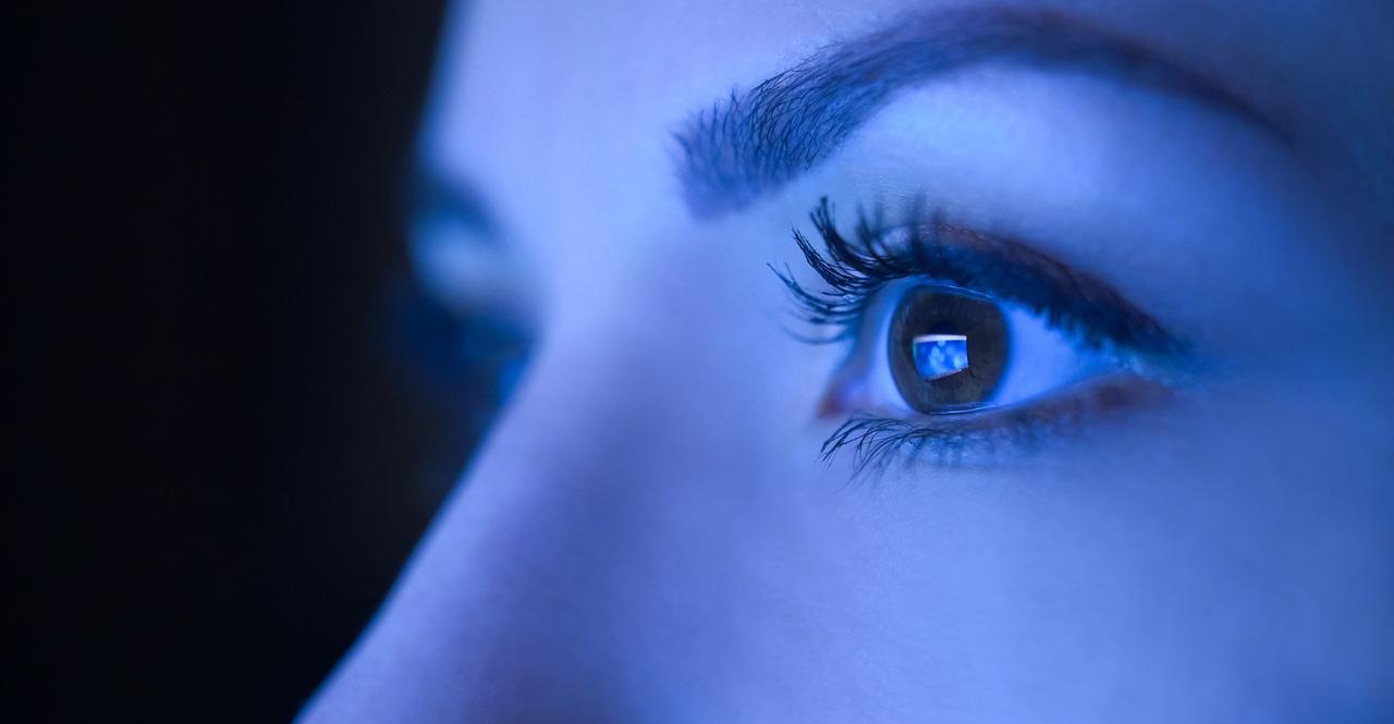 что срока отражение света в глазах на фото лобке сбривайте волосы