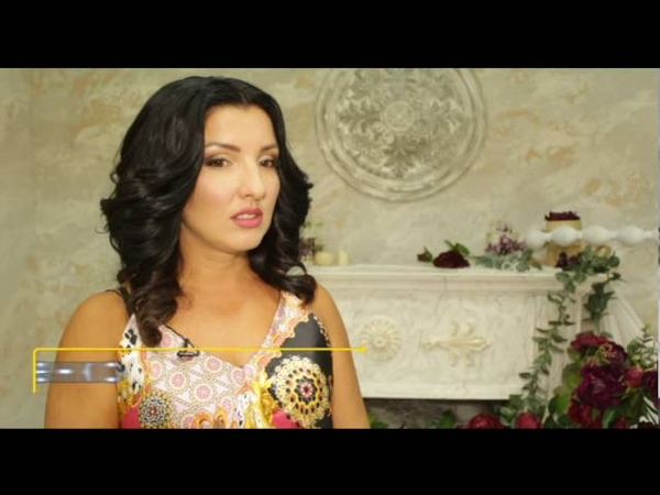 Спецпроект Найкращі Українки