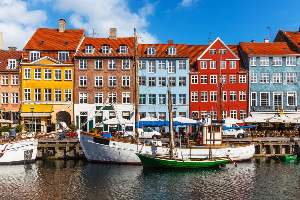 UOKqHYuLl2E Скандинавское путешествие, экскурсионный тур