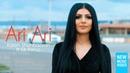 Karen Shahbazyan ft Mr Primo - Ari Ari