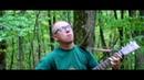 Волшебный лес | Александр Фефелов