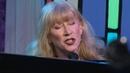 Loreena McKennitt performs Live at Zoomer Hall