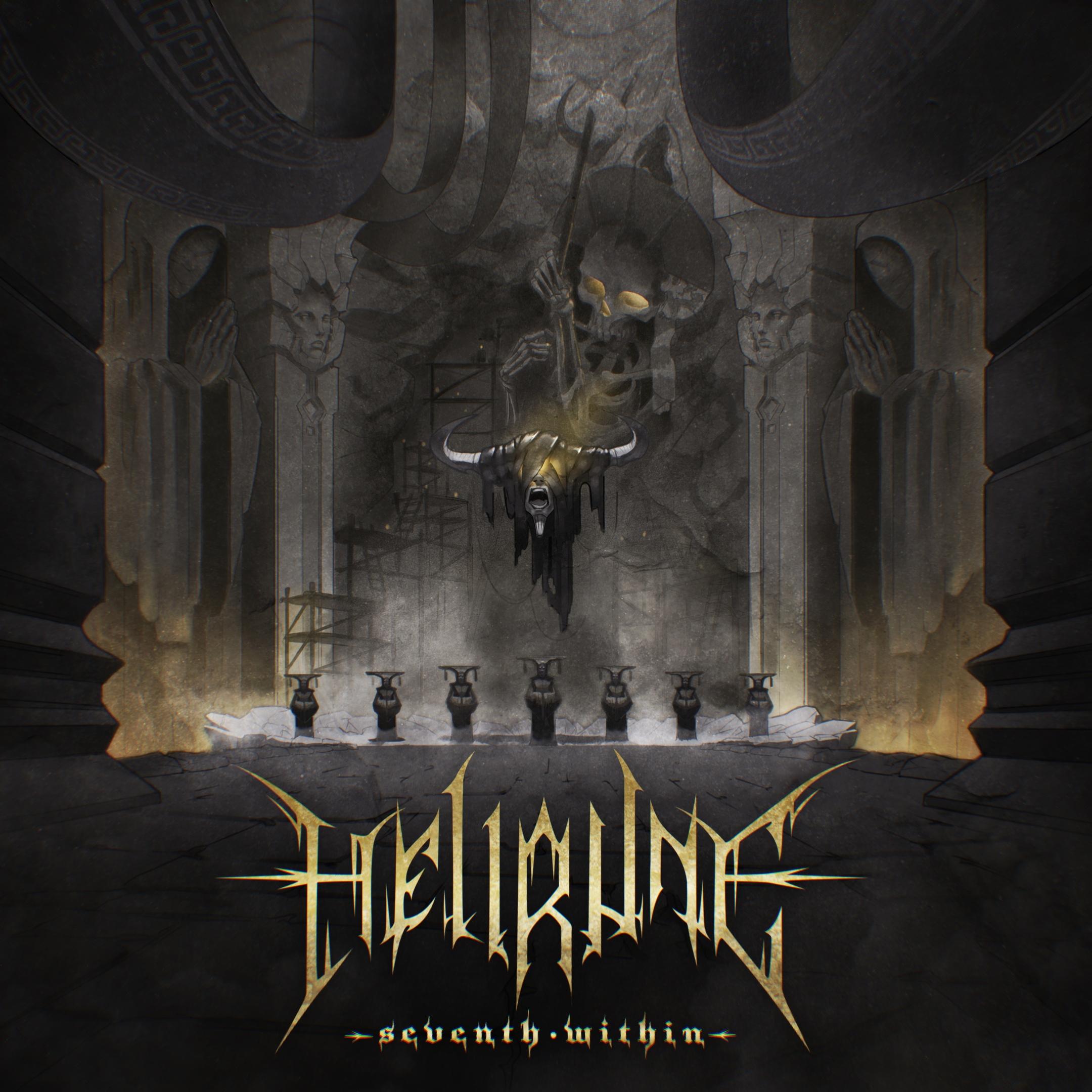Hellrune