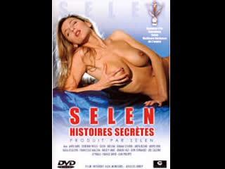 SELEN HISTOIRES SECRETES