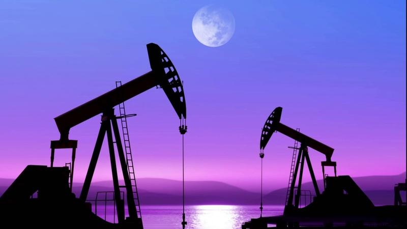 Кремль хоронит нефтяные иллюзии