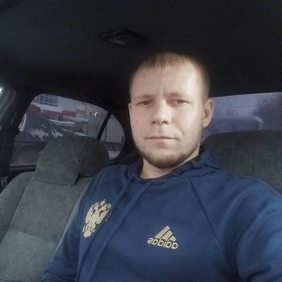 Александр Лопарёв