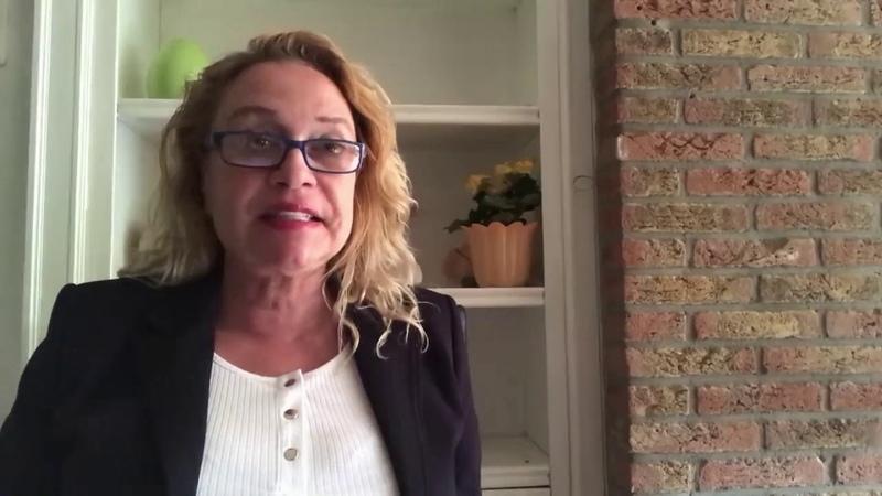 Голландская журналистка о МН17 Украина сбила этот самолёт