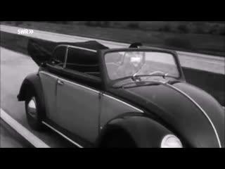 Grne kritisieren Nazinamen von  Volkswagen  - Zu vlkisch, wie die AFD  - VW wird sich umbenennen!
