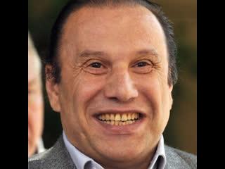 Виктор Батурин подал в австрийский суд на сестру