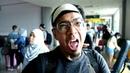 Johny Comes Lately - Ke Mana Kita (Music Video) (SKA-PUNK, Malaysia)
